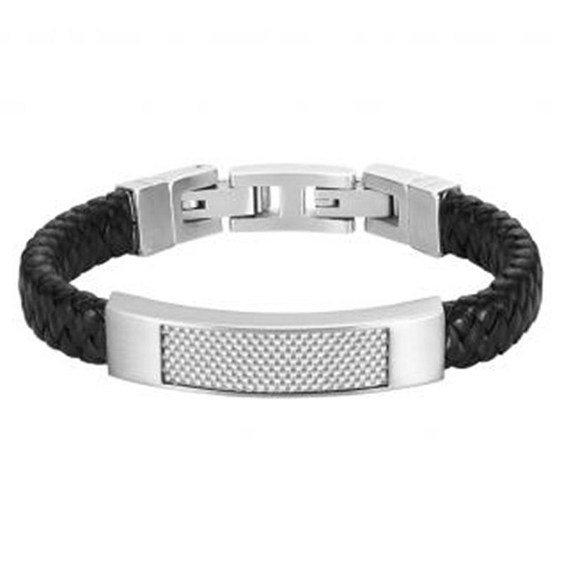 Bracelet phebus homme